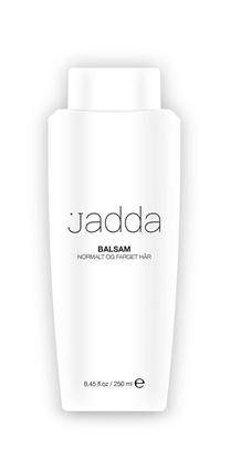 Jadda balsam