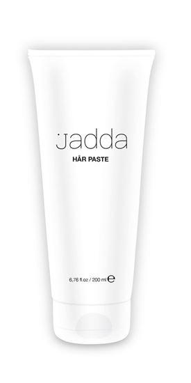 Jadda hårpaste